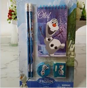 KIT OLAF