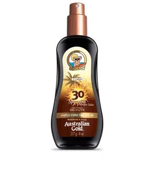 AUSTRALIAN GOLD - 30