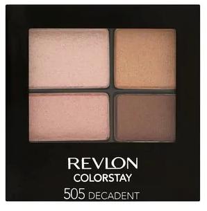 SOMBRA REVLON - 505