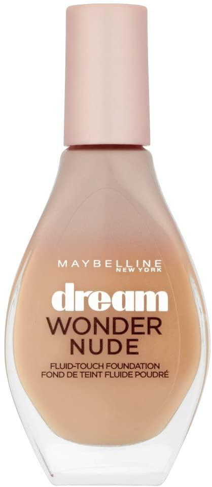 BASE DREAM WONDER MAYBELLINE