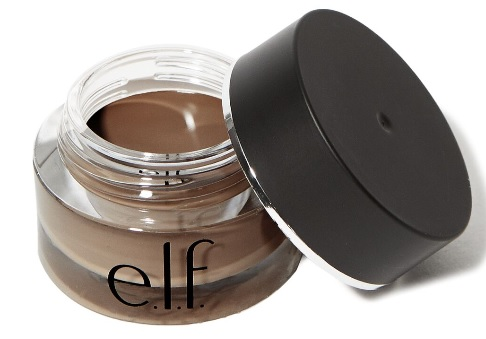 LINER AND BROW CREAM ELF